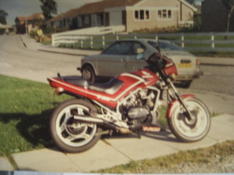 My Bike Gallery Vf400f10_800x600