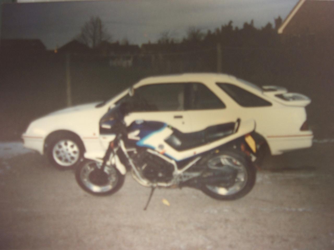 My Bike Gallery Vf400_10